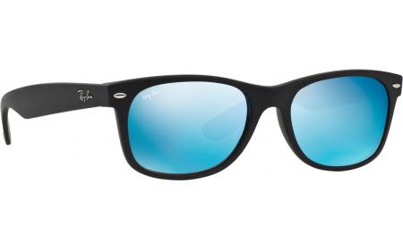 3924b4c8a63 Ray-Ban Wayfarer RB2132 894 76 52 Sunglasses