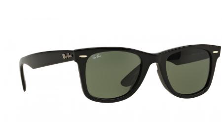 ea8fcc18fcebc9 Ray-Ban Wayfarer RB2140 968 3E 47 Sunglasses