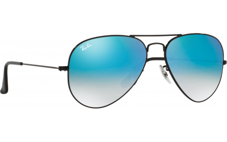 6713cd2194f Colours. Product Information Delivery Returns. Product Information. Gender  Unisex. Size M. Frame Gunmetal. Lens Polarised crystal blue graduated grey