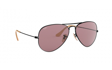 027758423ef Ray-Ban Aviator RB3025 001 62 Sunglasses