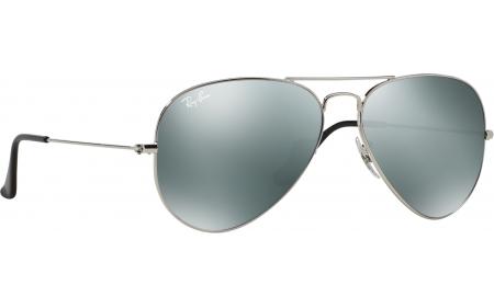 47af367367 Ray-Ban Aviator RB3025 001 3E 58 Sunglasses
