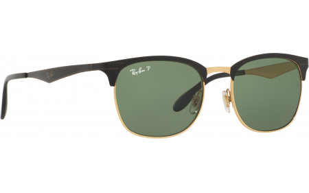 28bababecd Ray-Ban RB3538 188 13 53 Sunglasses