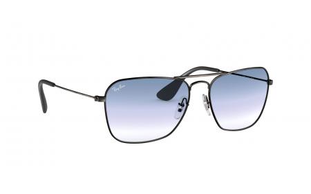 2fe9853e29e Ray-Ban RB3610 913971 58 Sunglasses