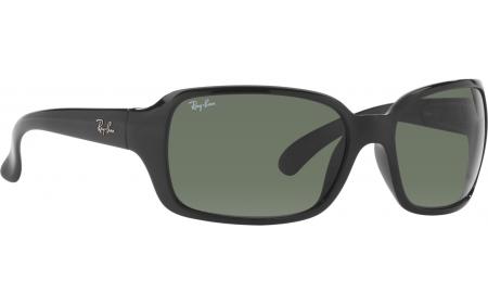1fc5d11cfa Ray-Ban RB4068 642 57 60 Prescription Sunglasses