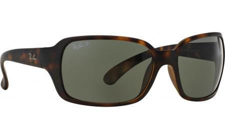 aedfa61716 Ray-Ban RB4068 642 57 60 Prescription Sunglasses