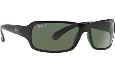 93d89b5a4c7 Ray-Ban RB4075 714 51 61 Sunglasses