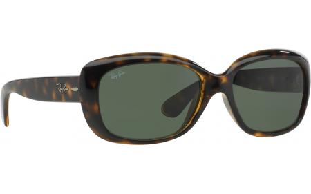 ebcc90083e2 Ray-Ban Jackie Ohh RB4101 710 T5 58 Sunglasses