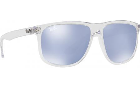a505dc937f4 Ray-Ban RB4147 601 58 60 Sunglasses