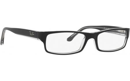 502161d7e9 Prescription Ray-Ban RX5114 Glasses