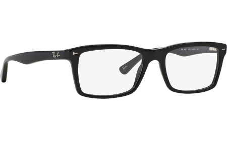 05f7180399d Ray-Ban RX5287 2000 54 Prescription Glasses