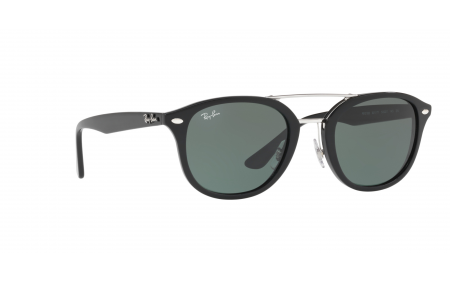 104ba05319 Ray-Ban RB2183 901 71 53 Sunglasses