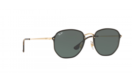 6923153fe6 Colours. Product Information Delivery Returns. Product Information. Gender  Unisex. Size M. Frame Gold. Lens Pink mirrored. Products Name Ray-Ban  Sunglasses ...