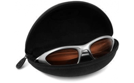 74b50d64c2 Colours. Product Information Delivery Returns. Product Information. Gender  Unisex. Frame Black Small Soft Vault. CASE ONLY. Products Name Oakley  Sunglasses ...