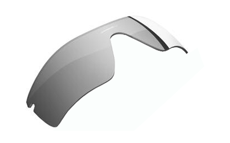 c14b0118d3 Oakley Radarlock Path replacement Lenses 101-118-008 Prescription ...