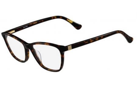 cd31c4d9b4 Calvin Klein CK5937 4719 001 Prescription Glasses