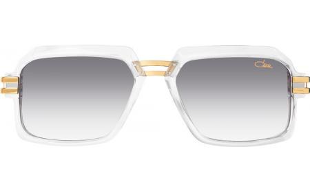 e00685a7d6 Cazal 6004 3 001 56 Sunglasses