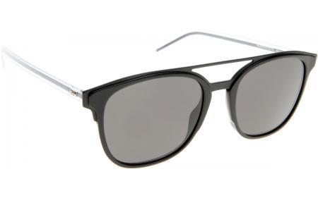 5e26692942cf0 Dior Homme BLACKTIE 221S SRS A6 53 Sunglasses