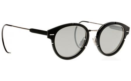 ba46614ae1b62 Dior Homme MAGNITUDE 01 S7Y 61 P9 Sunglasses