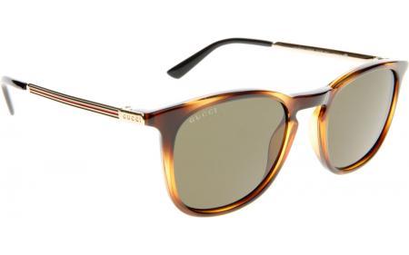 7403ae62a6f Cvs Sunglasses Over Prescription Glasses - Bitterroot Public Library