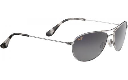 bdaee09a36af Maui Jim Baby Beach HS245-16 Sunglasses
