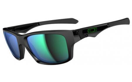 37d1ea13a91 Fake Oakley Jupiter Sunglasses Uk