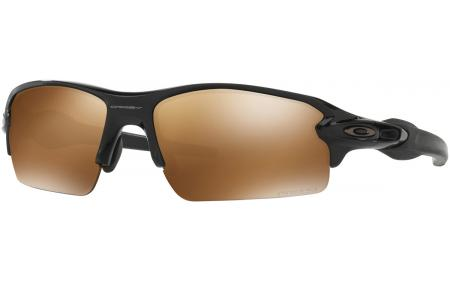 oakley turbine xs prescription