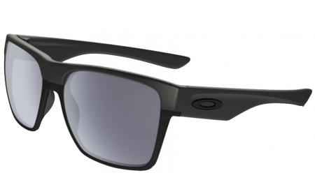 ed8705e583 Oakley Twoface XL OO9350-01 Prescription Sunglasses