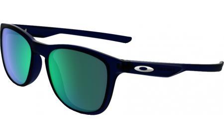 147b8af740 Oakley Trillbe X OO9340-05 Prescription Sunglasses