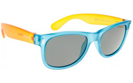 Kids sunglasses by Julbo, Bolle and Eyes Cream Shades. % UV protection and high impact lenses offer kids the best protection possible from the sun and their active lifestyle.
