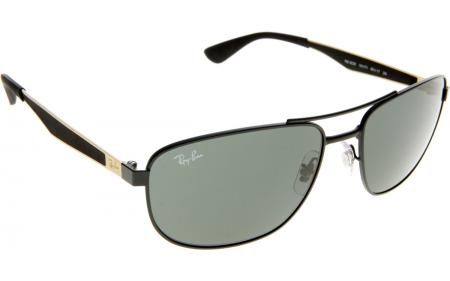 59d2cd760f Ray Ban Authorised Dealers In Pune « Heritage Malta
