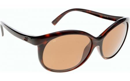 Serengeti Caterina 8188 Sunglasses Shade Station