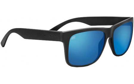 Serengeti Positano 8372 Sunglasses Shade Station