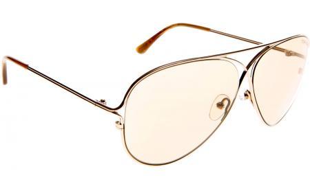 f86d4c8c08c8 Tom Ford TOM N.6 FT0489 28E 61 Sunglasses