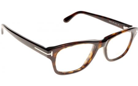 305a30c5198 Tom Ford FT5147 052 50 Prescription Glasses