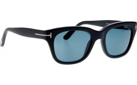 849325a392 Tom Ford Snowdon FT0237 60B 50 Sunglasses