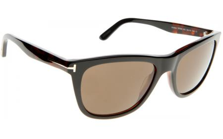a3d351fbb72 Tom Ford Andrew FT0500 S 52N 54 Sunglasses