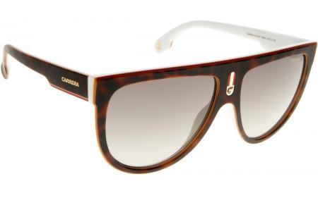 d5022bb357 Carrera Flagtop BLX 9O 60 Prescription Sunglasses