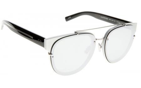 8f36558b56 Dior Homme BLACKTIE 143SA 02S DC 56 Sunglasses