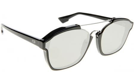 007b4d9585e2a Colours. Product Information Delivery Returns. Product Information. Gender  Womens. Size M. Frame Nude havana. Lens Multi-layer light blue mirror
