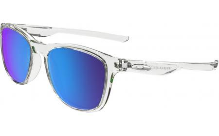 04d0f580d1 Colours. Product Information Delivery Returns. Product Information. Gender  Mens. Size M. Frame Polished Clear. Lens Sapphire Iridium Polarised