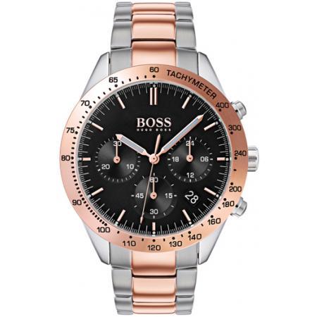 5f58d5fba Hugo Boss Black Talent 1513590 Watch | Shade Station