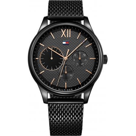 Tommy Hilfiger 1791476 Watch  bc91337944d