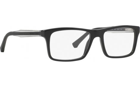 32f0a98fde9 ... Emporio Armani EA3002 5017 55 Glasses £124.00 £88.35 ...
