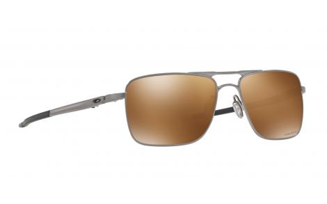 37ef4fb37c Oakley Gauge 6 OO6038-05ALT Sunglasses £240.00 £191.52 ...