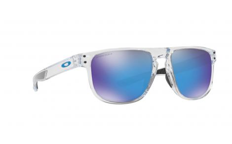 f54417b9da ... Oakley Holbrook R OO9377-04ALT Sunglasses £140.00 £111.72 ...