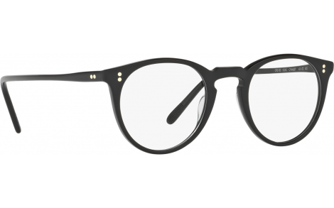 Oliver Peoples O'MALLEY OV 5183 1005L cal.47 2fItLmxri