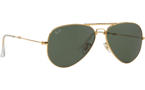3b94b23098 Ray Ban New Releases