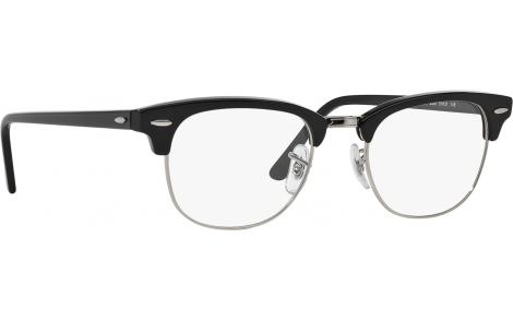 9262646cab8 Fendi Peekaboo FF0272 807 50 Glasses £230.00 £185.72 · Ray-Ban RX5154 2000  5121 Glasses £133.00 £90.97 ...