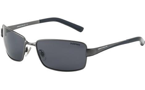 North Beach Sea Bream Sunglasses Reviews