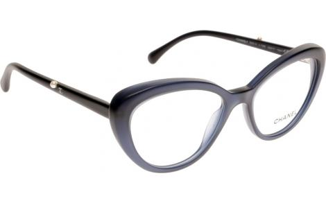 1fffb07f93 ... Chanel CH3253H 1390 52 Glasses £250.00 £213.75 ...